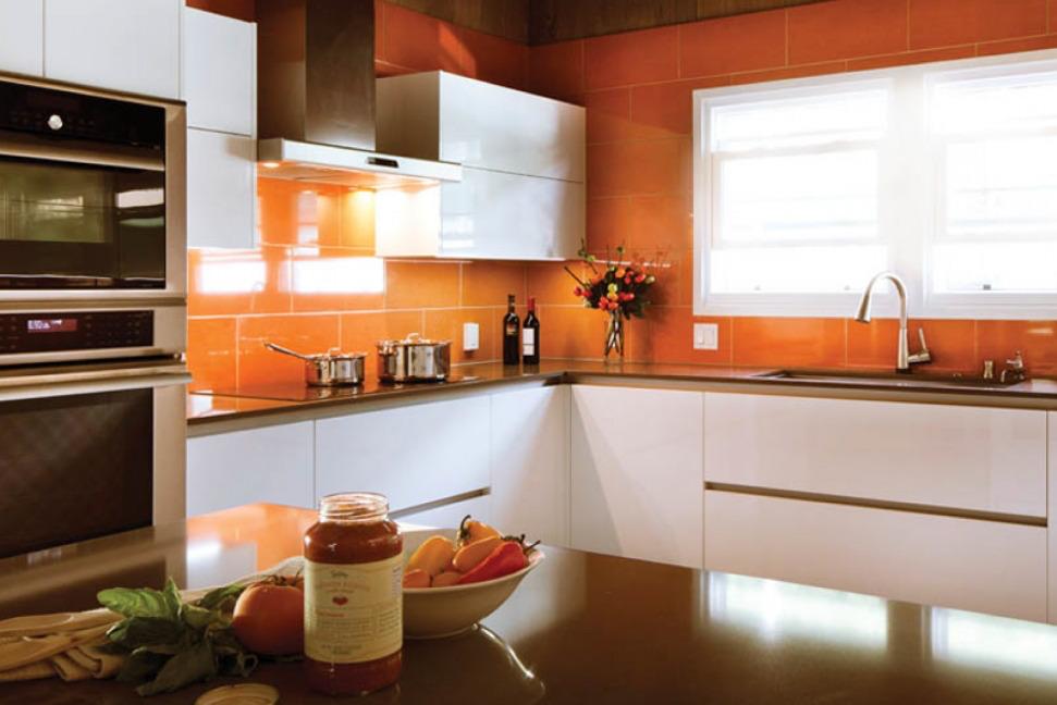 abbinamenti-migliori-per-l'arancione-in-cucina-10-idee-e-foto-04