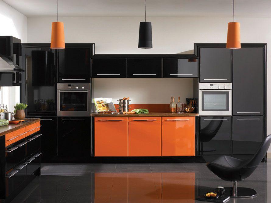 abbinamenti-migliori-per-l'arancione-in-cucina-10-idee-e-foto-05