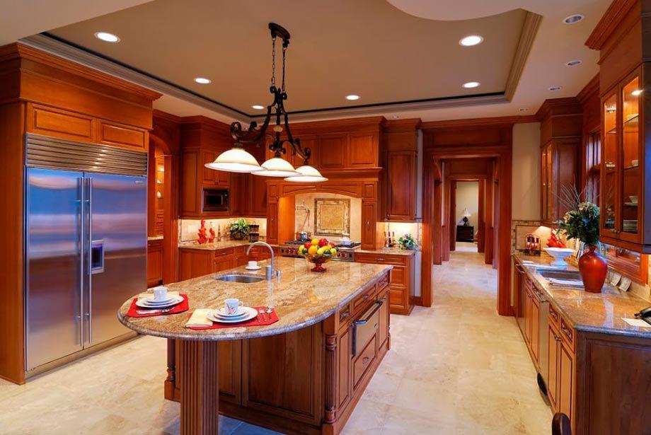 abbinamenti-migliori-per-l'arancione-in-cucina-10-idee-e-foto-08