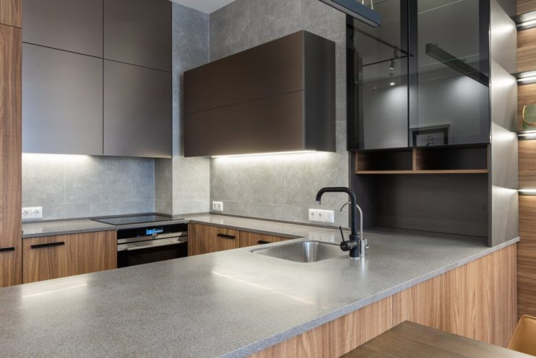 cambiare-piano-top-cucina-quando-conviene-come-fare-costi-10
