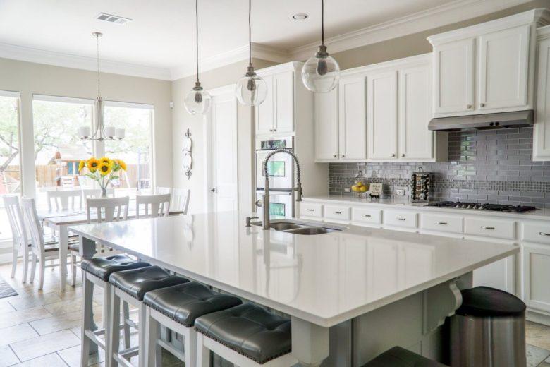 cambiare-piano-top-cucina-quando-conviene-come-fare-costi-2