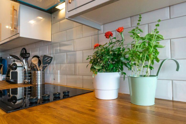 cambiare-piano-top-cucina-quando-conviene-come-fare-costi-3