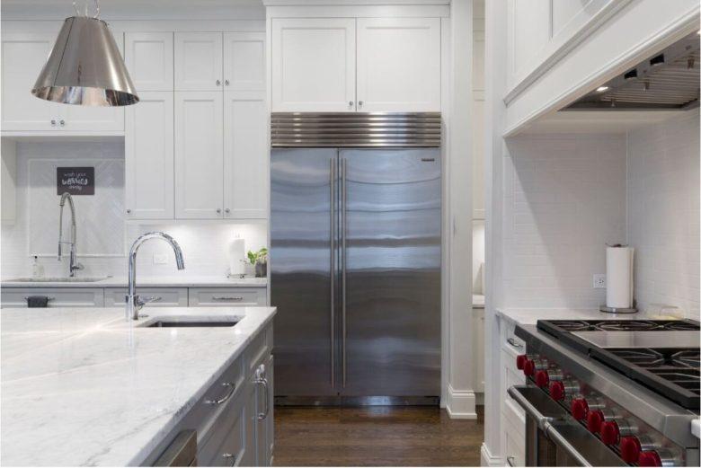 cambiare-piano-top-cucina-quando-conviene-come-fare-costi-4