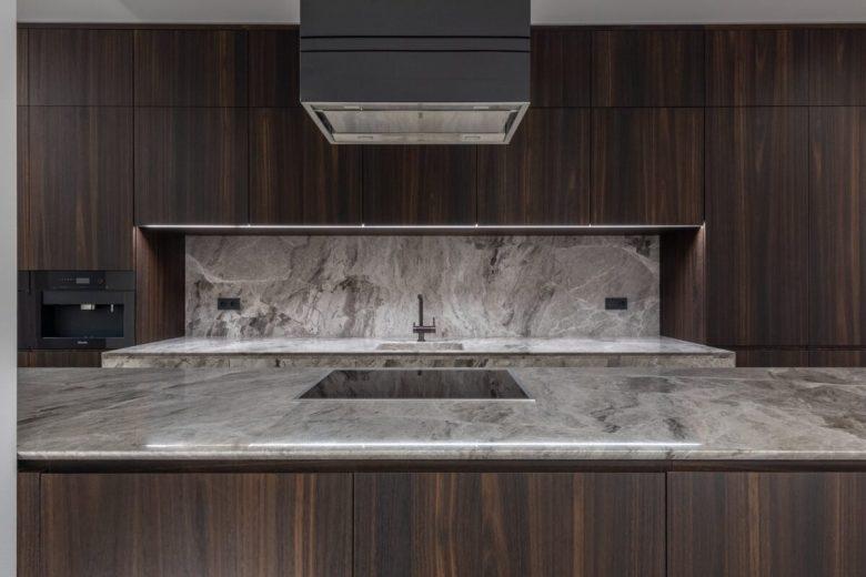 cambiare-piano-top-cucina-quando-conviene-come-fare-costi-7