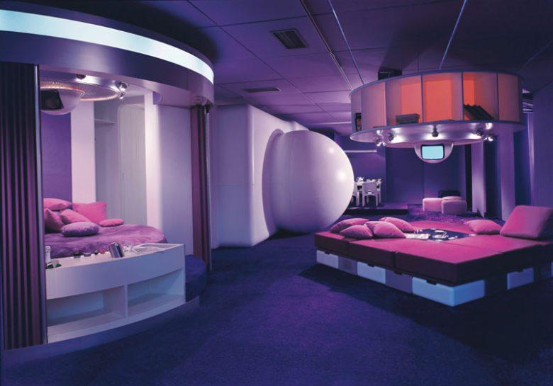 camera-da-letto-stile-anni-80-04