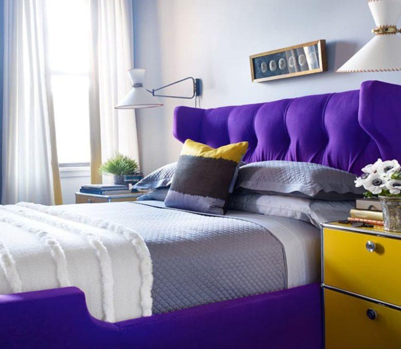 camera-da-letto-stile-anni-80-05