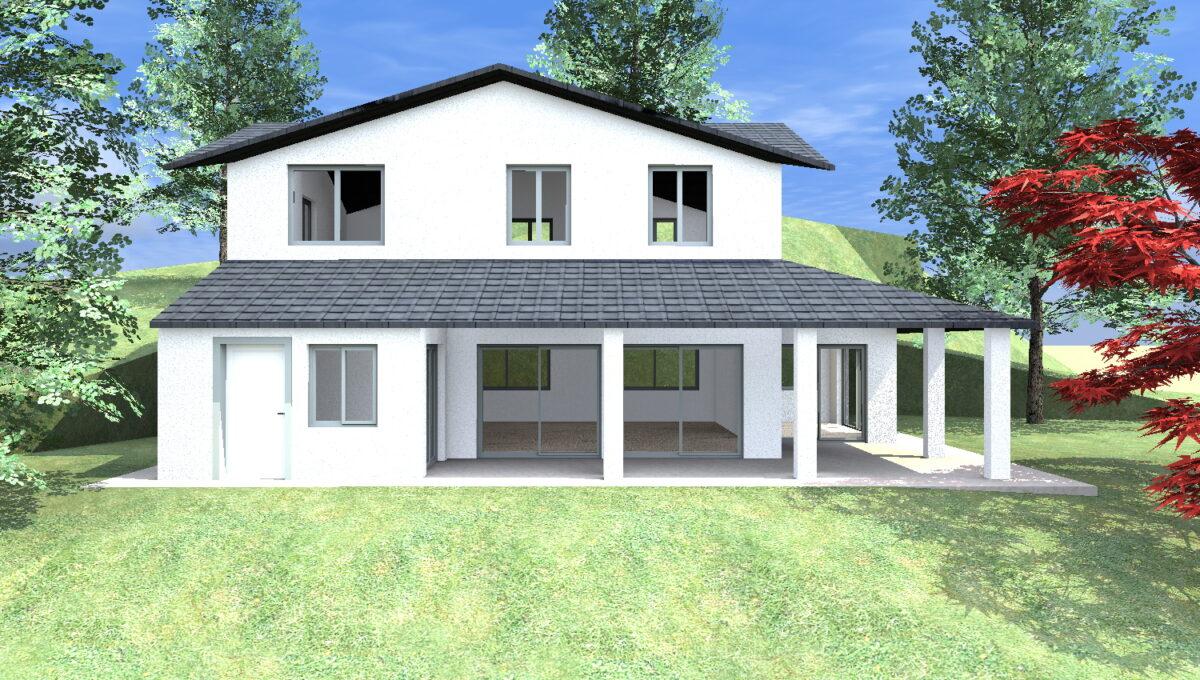 climatizzare-casa-su-due-piani