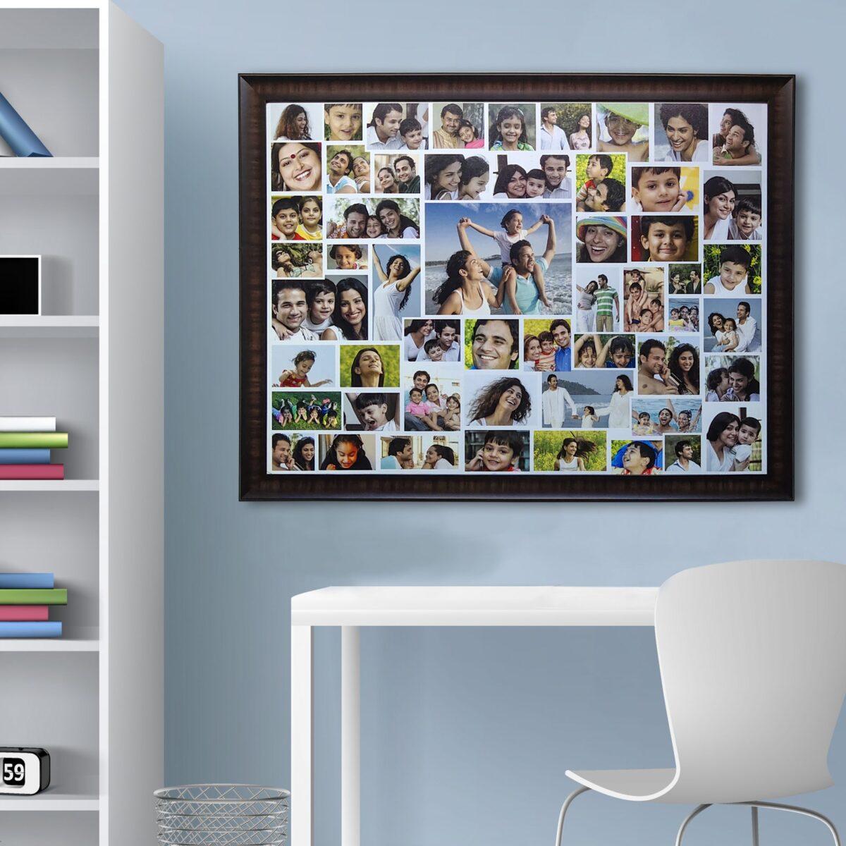 collage-foto-cornice