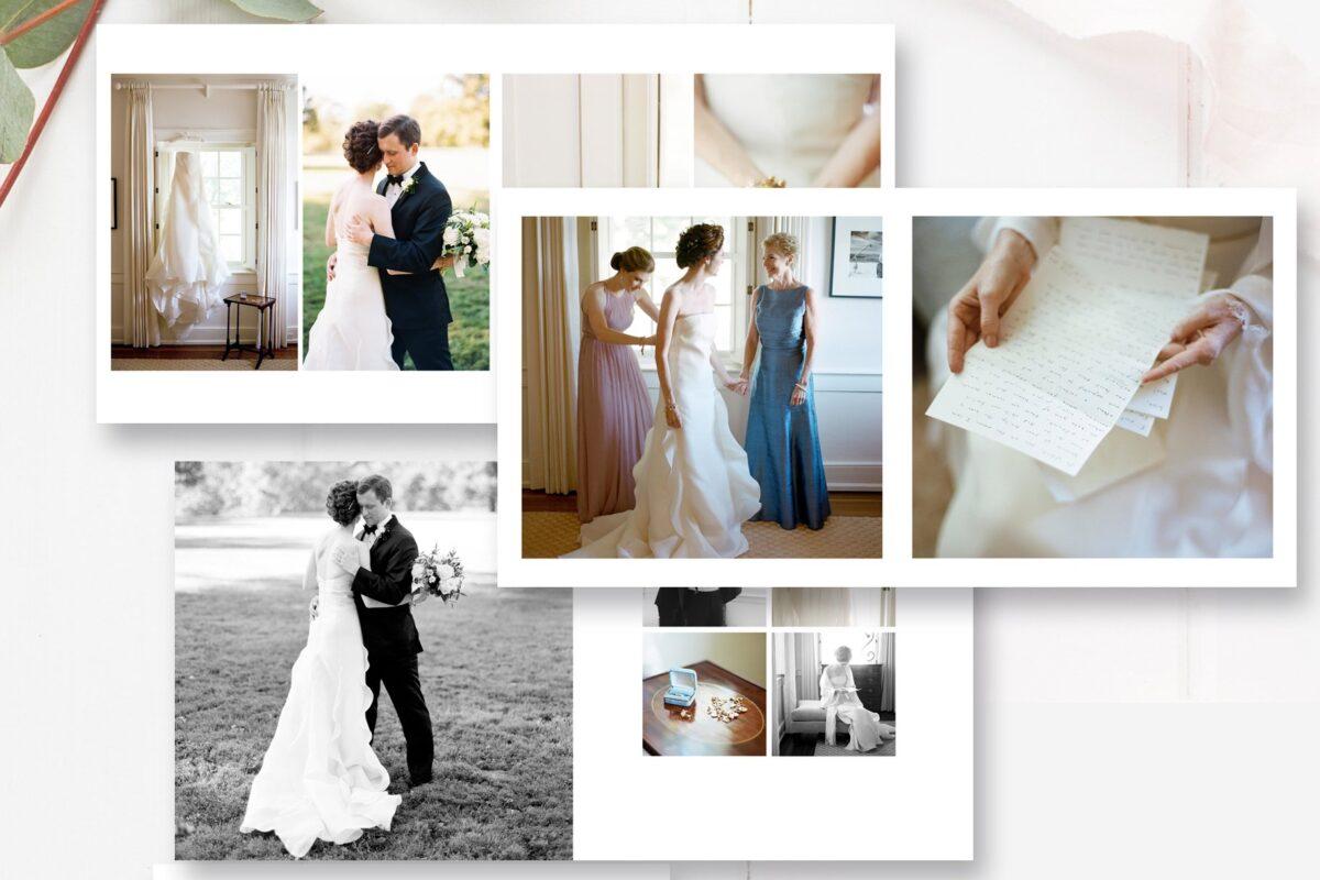 collage-foto-matrimonio