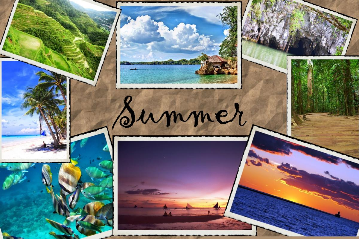 collage-foto-vacanze