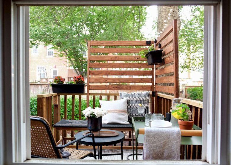 come-arredare-il-balcone-con-mobili-riciclati-10-idee-e-foto-01
