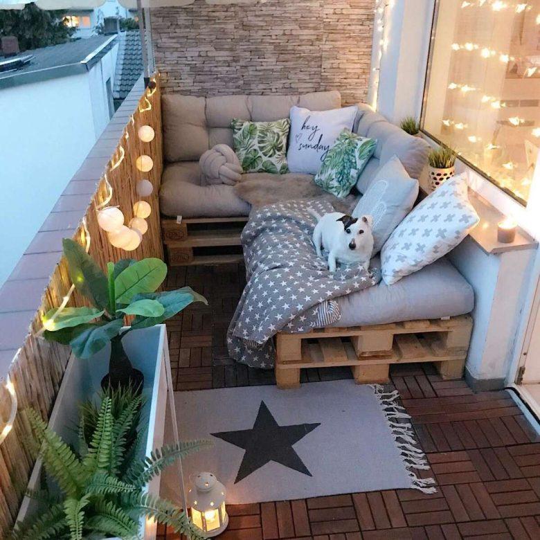 come-arredare-il-balcone-con-mobili-riciclati-10-idee-e-foto-03