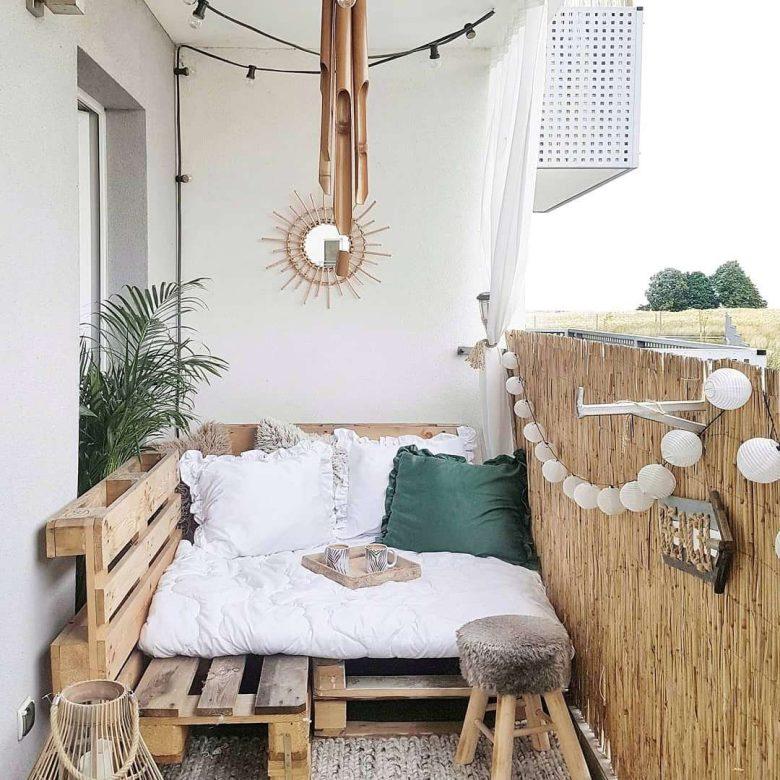 come-arredare-il-balcone-con-mobili-riciclati-10-idee-e-foto-04