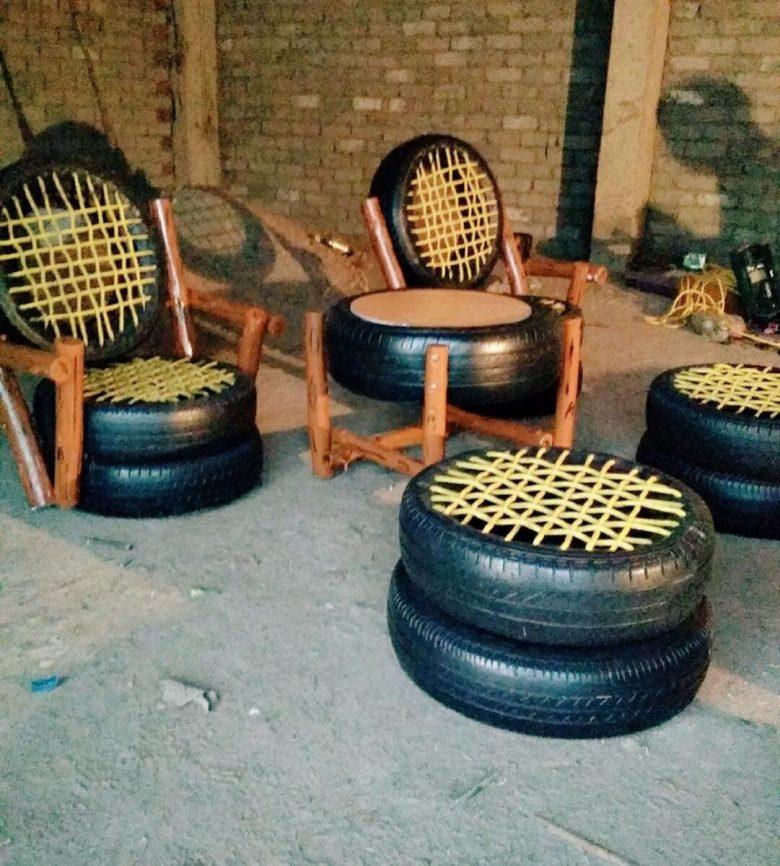 come-arredare-il-balcone-con-mobili-riciclati-10-idee-e-foto-05