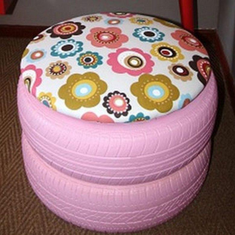 come-arredare-il-balcone-con-mobili-riciclati-10-idee-e-foto-06