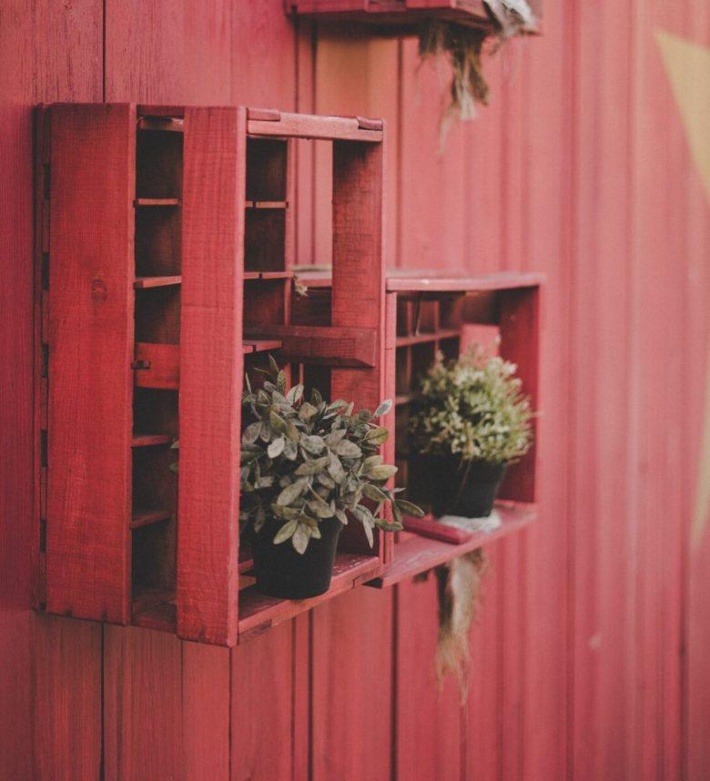 come-arredare-il-balcone-con-mobili-riciclati-10-idee-e-foto-07