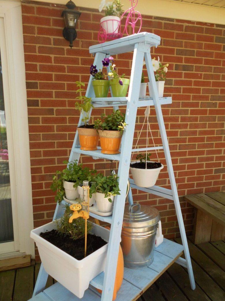 come-arredare-il-balcone-con-mobili-riciclati-10-idee-e-foto-10