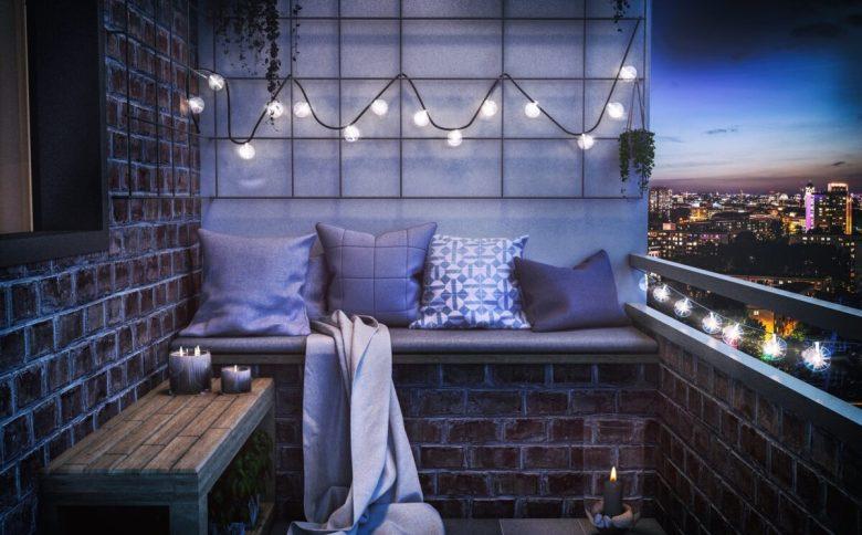 come-arredare-un-balcone-con-le-luci-10-idee-e-foto-01