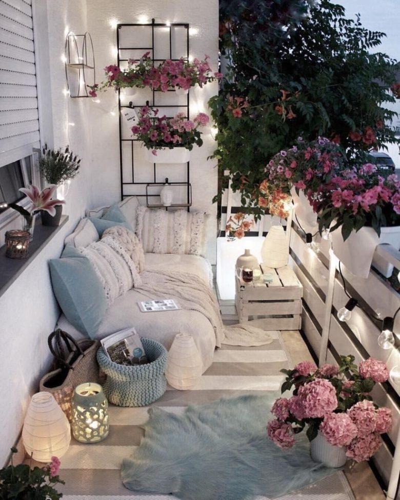 come-arredare-un-balcone-con-le-luci-10-idee-e-foto-03