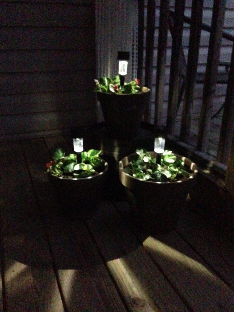 come-arredare-un-balcone-con-le-luci-10-idee-e-foto-07