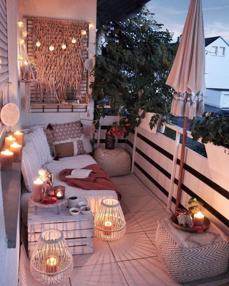 come-arredare-un-balcone-con-le-luci-10-idee-e-foto-09