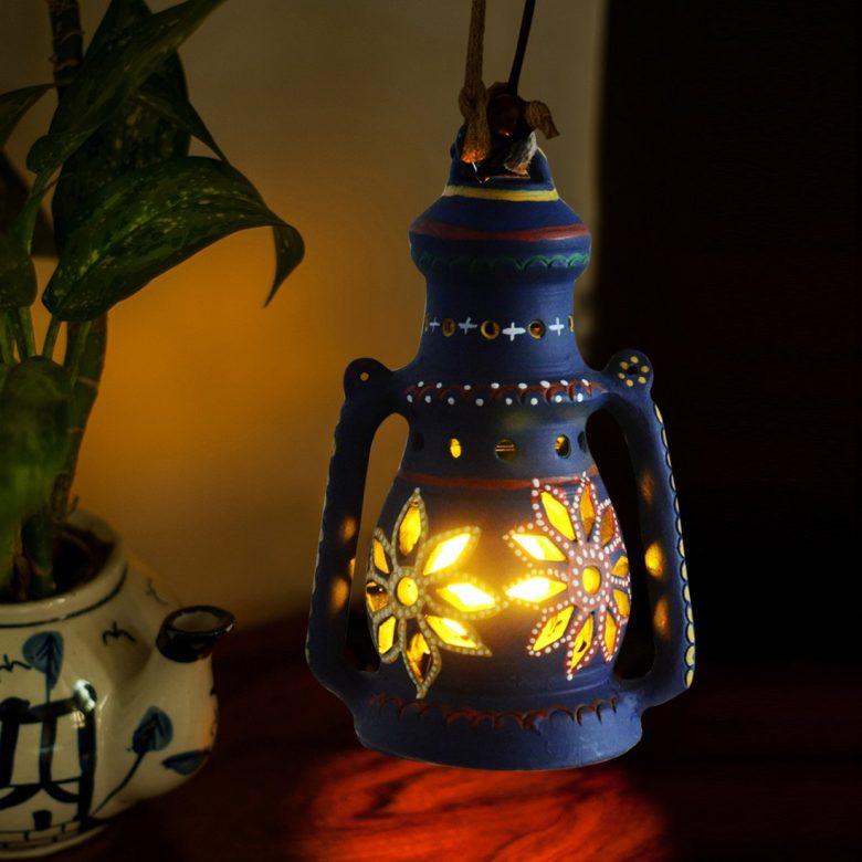 lampade per balcone 4