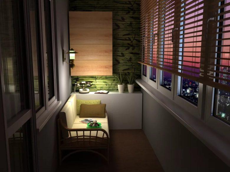 lampade per balcone 5