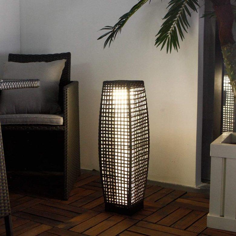 lampade per balcone 7