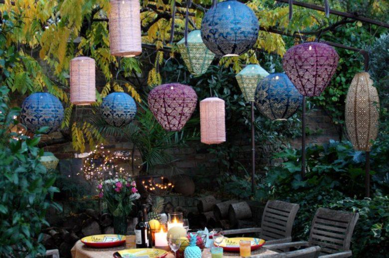 lanterne-giardino-fai-da-te