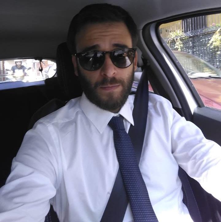 Nicola Mirone