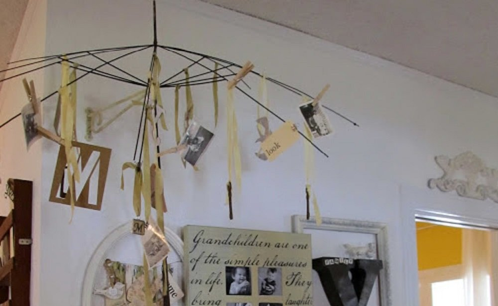 riciclare-vecchio-ombrello-foto
