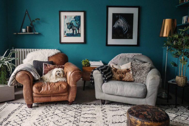 pareti-soggiorno-color-ottanio-10-idee-e-foto-01