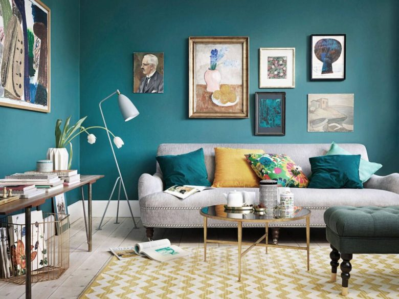pareti-soggiorno-color-ottanio-10-idee-e-foto-02