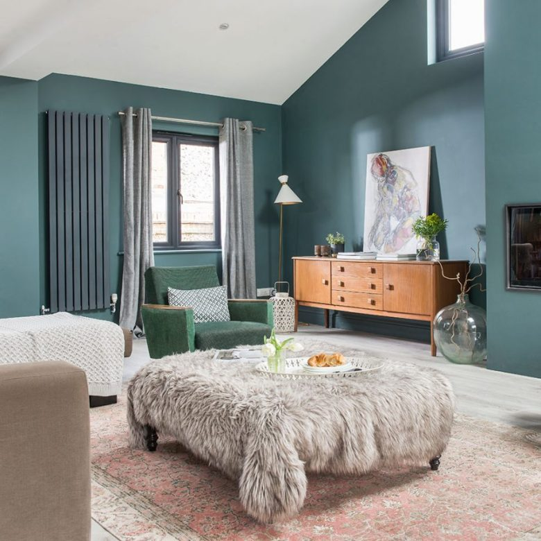 pareti-soggiorno-color-ottanio-10-idee-e-foto-03