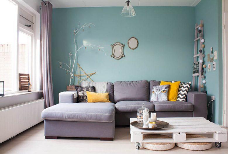 pareti-soggiorno-color-ottanio-10-idee-e-foto-04