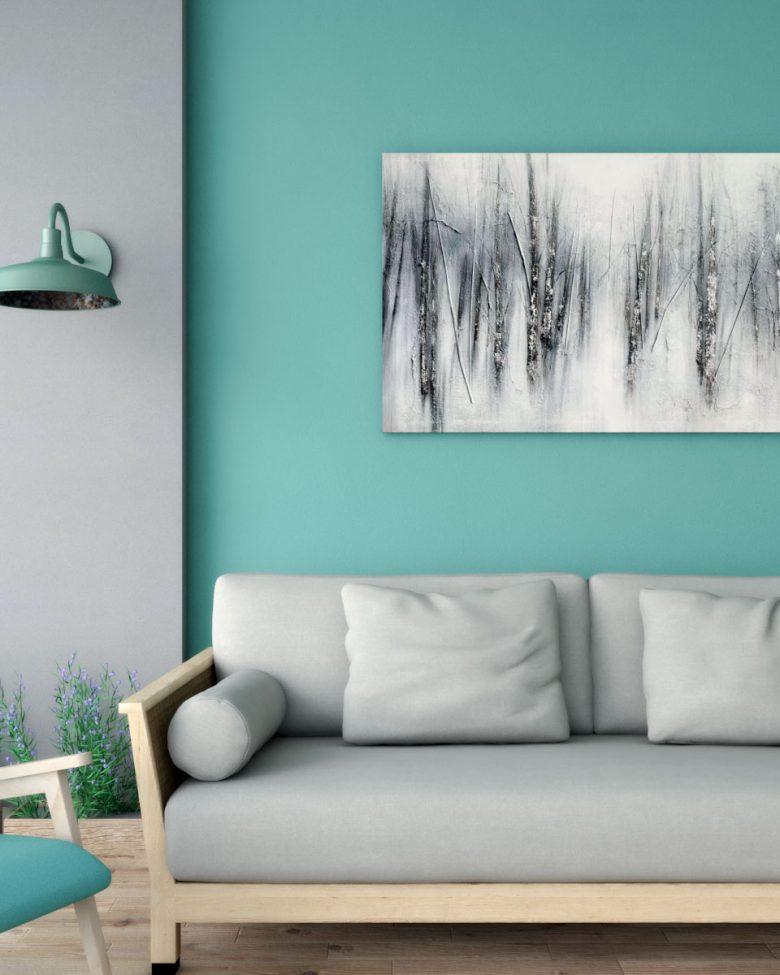 pareti-soggiorno-color-ottanio-10-idee-e-foto-06
