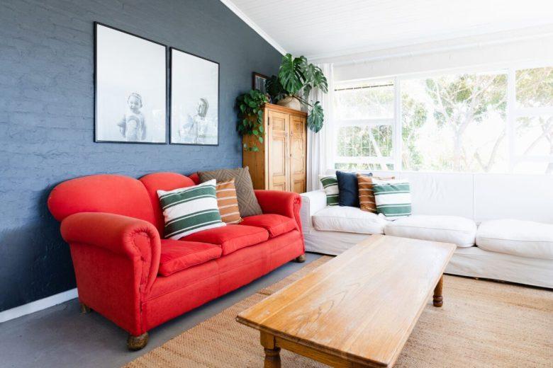 pareti-soggiorno-color-ottanio-10-idee-e-foto-08