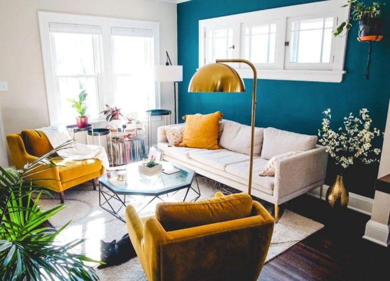 pareti-soggiorno-color-ottanio-10-idee-e-foto-09