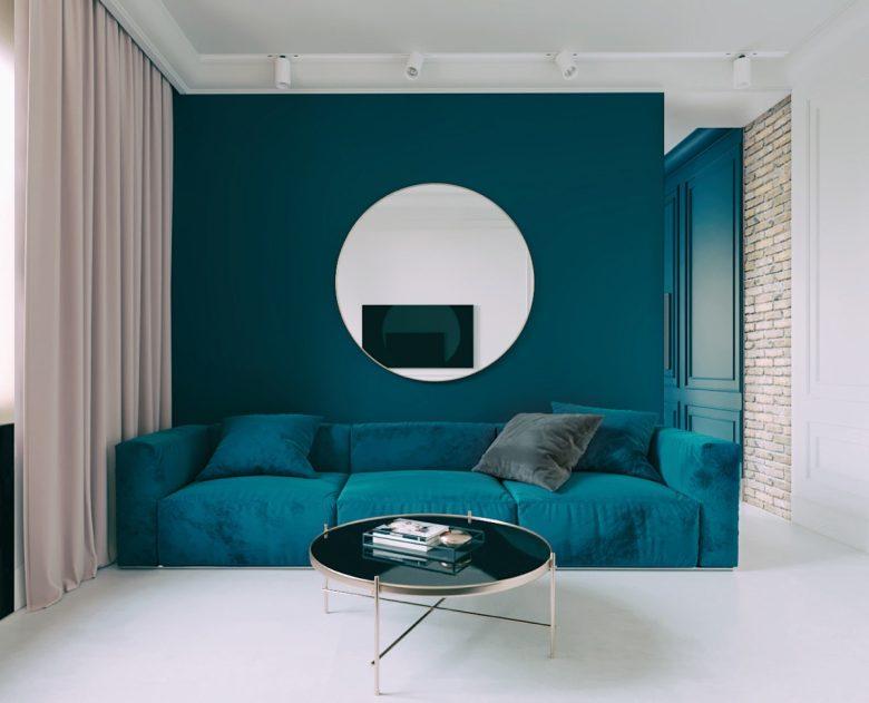 pareti-soggiorno-color-ottanio-10-idee-e-foto-12