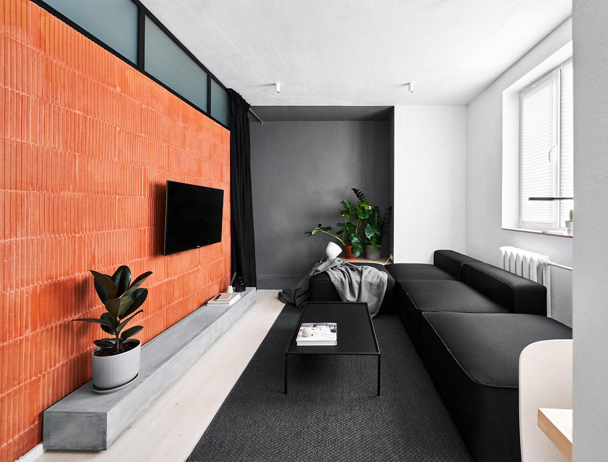 pavimento-color-nero-colori