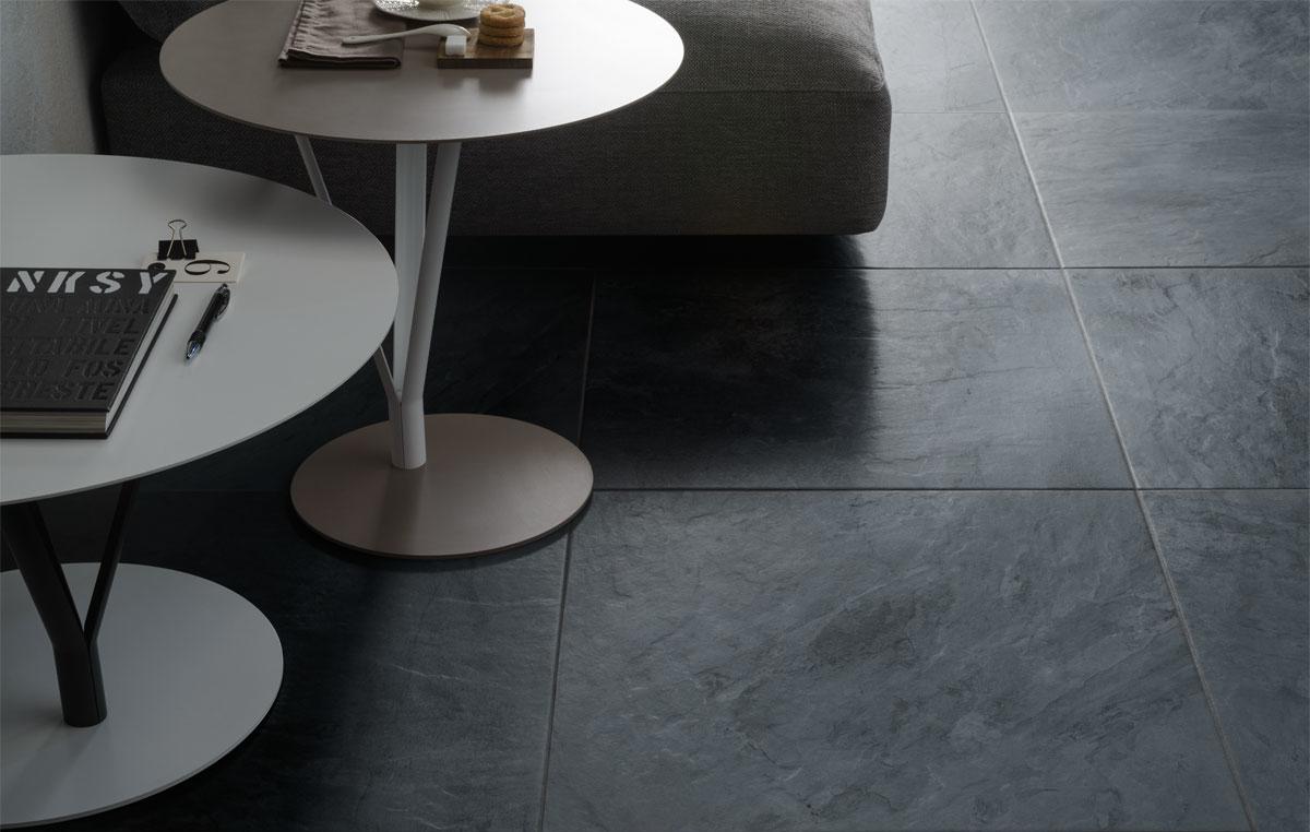 pavimento-color-nero-piastrelle