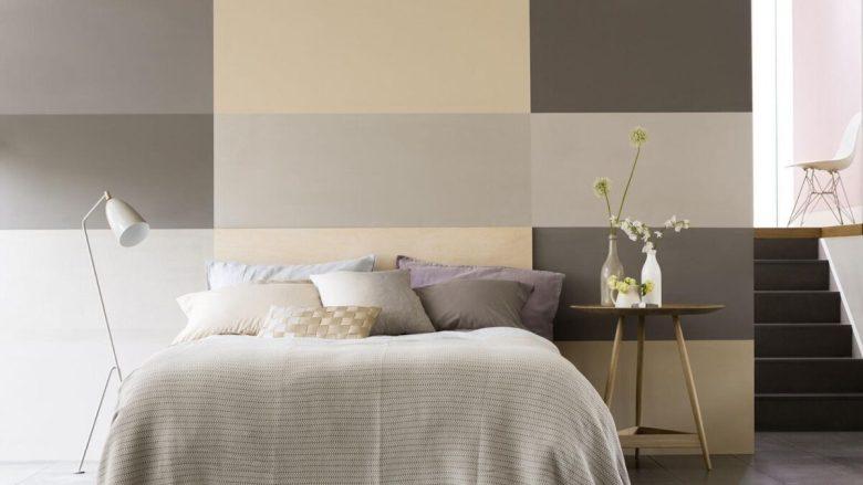pitture-decorative-camera-da-letto-3