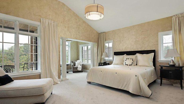pitture-decorative-camera-da-letto-4