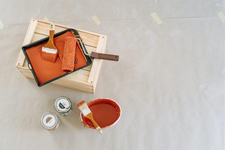 pitture-decorative-camera-letto-guida-scelta-11
