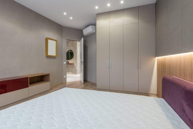 pitture-decorative-camera-letto-guida-scelta-13