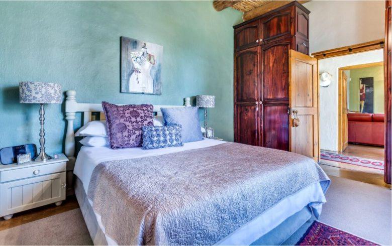 pitture-decorative-camera-letto-guida-scelta-2