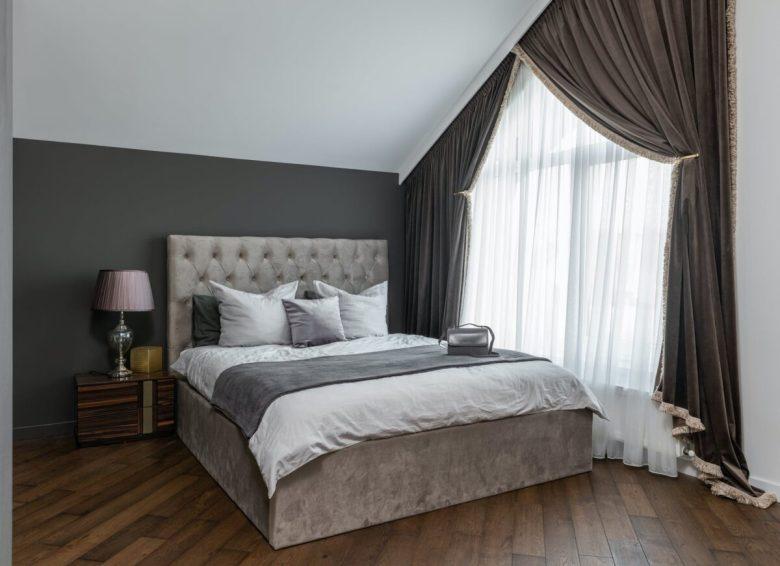 pitture-decorative-camera-letto-guida-scelta-4.1