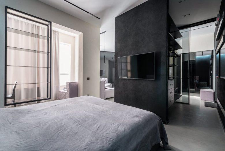 pitture-decorative-camera-letto-guida-scelta-5