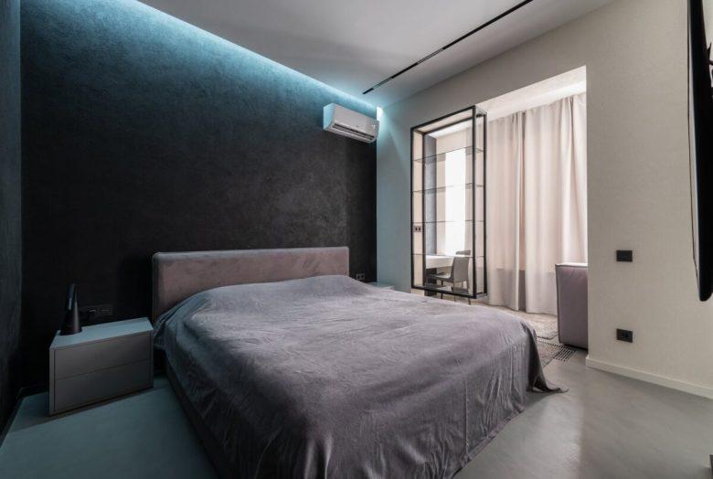 pitture-decorative-camera-letto-guida-scelta-6