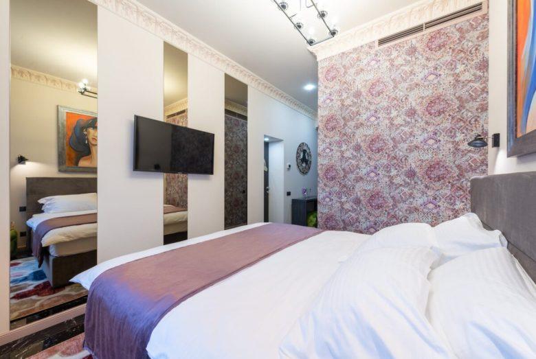 pitture-decorative-camera-letto-guida-scelta-7